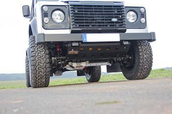 Fahrzeugschutz-4