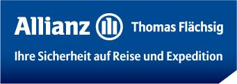 Banner_Allianz-Flaechsig