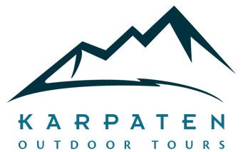 Logo-Karpaten-offroad