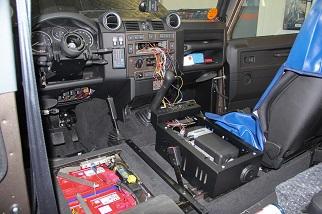Fahrzeug-Elektrik-7