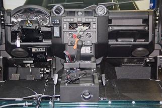 Fahrzeug-Elektrik-1