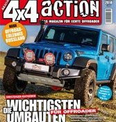 4x4action_2018-05_Trip-Tec-Jeep_Wrangler-1