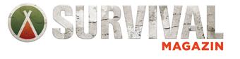 Logo_SURVIVAL