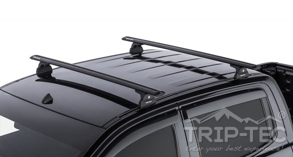 S43JA6180R.0.jpg